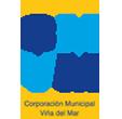 Corporación Municipal Viña del Mar